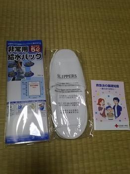 DSC_8955 (300x400).jpg