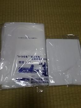 DSC_8975 (300x400).jpg